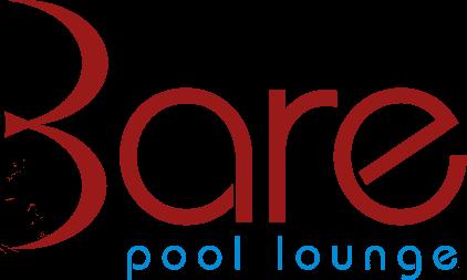 Bare Pool at Mirage logo